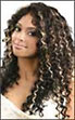 Indiremi, Ethnic African Hair, Hair Pieces